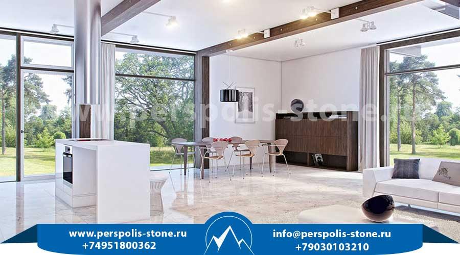 строительного камня perspolis